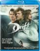 Drift - Cavalca L'Onda (IT Import ohne dt. Ton) Blu-ray