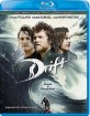 Drift (2013) (Blu-ray + UV Copy) (Region A - US Import ohne dt. Ton) Blu-ray