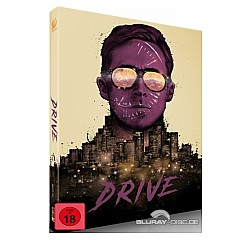 Drive-2011-Mediabook-cover-A-DE.jpg