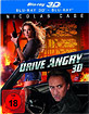 /image/movie/Drive-Angry-3D_klein.jpg