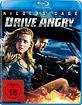 Drive Angry Blu-ray