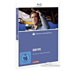 Drive-Grosse-Kinomomente.jpg