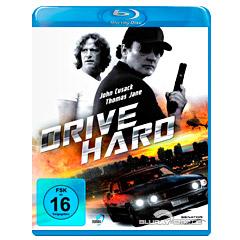Drive-Hard-DE.jpg
