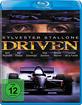Driven (2001) Blu-ray