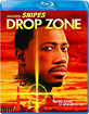 Drop Zone (Region A - CA Import ohne dt. Ton) Blu-ray