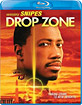 Drop Zone (Region A - US Import ohne dt. Ton) Blu-ray