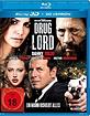 Drug Lord - Ein Mann riskiert alles 3D (Blu-ray 3D) Blu-ray