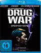 Drug War Blu-ray