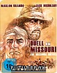 Duell-am-Missouri-The-Missouri-Breaks-Limited-FuturePak-Edition-rev-DE_klein.jpg