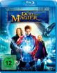 Duell der Magier Blu-ray