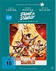 Duell in Diablo - Duel at Diablo (Edition Western-Legenden #52) (Limited Mediabook Edition) Blu-ray