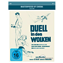 Duell-in-den-Wolken-Masterpieces-of-Cinema-Collection-Limited-Edition-DE.jpg