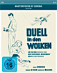 Duell in den Wolken (Masterpieces of Cinema Collection) (Limited Edition) Blu-ray
