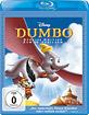 Dumbo (1941) Blu-ray