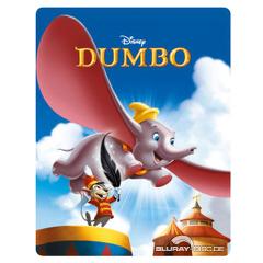 Dumbo-Zavvi-Steelbook-UK.jpg