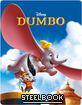 Dumbo - Zavvi Exclusive Limited Edition Steelbook (The Disney Collection #9) (UK Import ohne dt. Ton)
