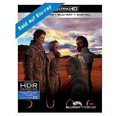 Dune-2020-4K-draft-UK-Import.jpg