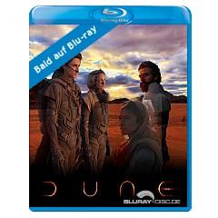 Dune-2020-draft-UK-Import.jpg