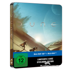 Dune-2021-3D-Limited-Steelbook-Edition.jpg