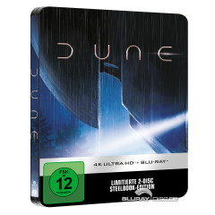 Dune-2021-4K-Limited-Steelbook-Edition.jpg