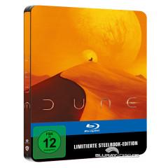 Dune-2021-Limited-Steelbook-Edition.jpg