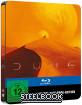 Dune (2021) (Limited Steelbook Edition)