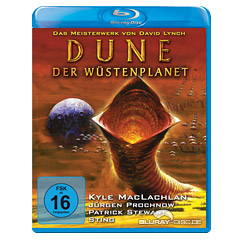 Dune-Der-Wuestenplanet-Neuauflage.jpg