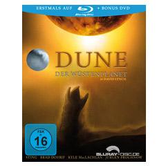 Dune-Der-Wuestenplanet.jpg