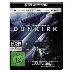 Dunkirk-2017-4K-4K-UHD-und-Blu-ray-und-Bonus-Blu-ray-und-UV-Copy-DE.jpg