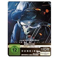 Dunkirk-2017-4K-Limited-Steelbook-Edition-4K-UHD-und-Blu-ray-und-Bonus-Blu-ray-und-UV-Copy-rev-DE.jpg