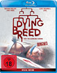 Dying Breed - Special Edition - Uncut Blu-ray