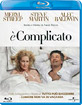 E' Complicato (IT Import) Blu-ray