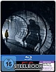 Es (2017) (Limited Steelbook Edition) (Blu-ray + UV Copy) Blu-ray