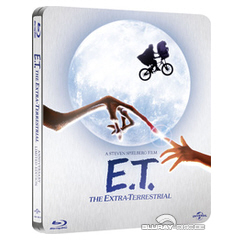 ET-The-Extra-Terrestrial-Steelbook-UK.jpg