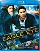 Eagle Eye (NL Import) Blu-ray