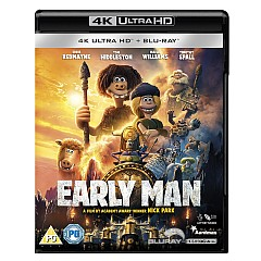 Early-Man-2018-4K-UK-Import.jpg