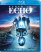 Earth to Echo (2014) (Region A - CA Import ohne dt. Ton) Blu-ray