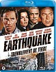 Earthquake (1974) (NL Import) Blu-ray