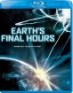 Earth's Final Hours (Region A - US Import ohne dt. Ton) Blu-ray