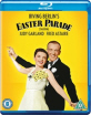 Easter Parade (1948) (UK Import) Blu-ray