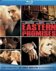 Eastern Promises (CA Import ohne dt. Ton) Blu-ray