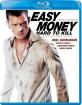 Easy Money - Hard to Kill (Region A - US Import ohne dt. Ton) Blu-ray
