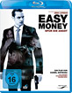 Easy Money (2010) Blu-ray