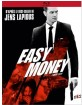 Easy Money - L'argent Facile (2010) (FR Import ohne dt. Ton) Blu-ray