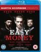 Easy Money (2010) (UK Import ohne dt. Ton) Blu-ray