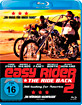 Easy Rider 2: The Ride Back Blu-ray