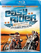 Easy Rider (1969) (FR Import) Blu-ray