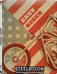 Easy Rider (1969) - Future Shop Exclusive Limited Edition Gallery 1988 Steelbook (CA Import ohne dt. Ton) Blu-ray
