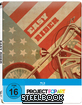 Easy Rider (1969) (Limited Edition Gallery 1988 Steelbook)