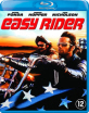 Easy Rider (1969) (NL Import) Blu-ray